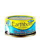 Earthborn Holistic Earthborn Holistic Monterey Medley Tuna Cat Can 3oz Product Image