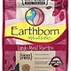 Earthborn Holistic Earthborn Holistic Biscuit Lamb Meal Recipe 2 lb Product Image