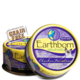 Earthborn Holistic Earthborn Holistic Chicken Fricatsee Cat Can 5.5oz Product Image