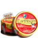 Earthborn Holistic Earthborn Holistic Ranch House Stew Cat Can 5.5oz Product Image