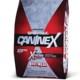 Sportmix Sportmix CanineX Beef Meal & Vegetables 40# Product Image