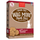 Cloud Star Cloud Star Wag More Bark Less Grain Free Baked Pumpkin 14 oz Product Image