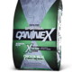 Sportmix Sportmix CanineX Chicken Meal & Vegetables 40lbs Product Image