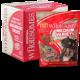 Sportmix Sportmix Wholesomes Grain Free  Medium Golden Biscuit 20 lb Product Image