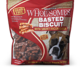 Sportmix Sportmix Wholesomes Grain Free Basted Biscuit with Smoky Bacon Flavor 3 lb Product Image