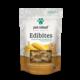 Pet Releaf Pet Releaf Edibites Peanut Butter & Banana 7.5oz Product Image