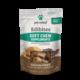 Pet Releaf Pet Releaf Edibites Large Breed Soft Chews Peanut Butter & Carob 7.5oz Product Image