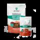 Pet Releaf Pet Releaf Edibites Soft Chew Sweet Pot Pie 7.5oz Product Image
