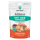 Pet Releaf Pet Releaf Edibites Large Breed Soft Chew Sweet Pot Pie 7.5oz Product Image