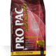 Pro Pac Pro Pac Ultimates Overland Red Grain Free Beef & Potato 28lbs Product Image