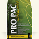 Pro Pac Pro Pac Large Breed Puppy Chicken Meal & Brown Rice 28lbs Product Image