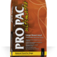 Pro Pac Pro Pac Ultimates Large Breed Adult Chicken Meal & Brown Rice 28lbs Product Image