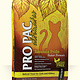Pro Pac Pro Pac Ultimates Savanna Pride Indoor Formula Cat Food 5lbs Product Image