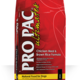 Pro Pac Pro Pac Ultimates Chicken Meal & Brown Rice 5lbs Product Image