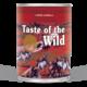 DIAMOND PET FOODS Taste of the Wild  Southwest Canyon Dog Can 13.2oz Product Image