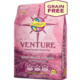 Earthborn Holistic Earthborn Venture Limited Ingredient Diet Rabbit Meal & Pumpkin 4lbs Product Image