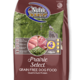 Nutrisource NutriSource Grain Free Prairie Select Dog Dry 15lbs Product Image