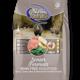 Nutrisource NutriSource Grain Free Senior Formula Dog Dry 5lbs Product Image