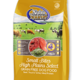 Nutrisource NutriSource Grain Free Small Bites High Plains Select Dog Dry 5lbs Product Image