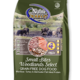 Nutrisource NutriSource Grain Free Small Bites Woodlands Select Dog Dry 5lbs Product Image