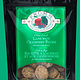 Fromm Fromm 4 Star Grain Free Lamb & Cranberry Dog Treat 8oz Product Image