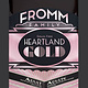 Fromm Fromm Heartland Gold Grain Free Adult Dog Food 4lbs Product Image