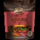 Merrick Merrick Kitchen Bites Wingalings Applewood Bacon Treats 9oz Product Image