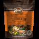 Merrick Merrick Kitchen Bites Turducken Treats 9oz Product Image