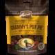 Merrick Pet Foods Merrick Kitchen Bites Grammy's Pot Pie Treats 9oz Product Image