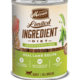 Merrick Merrick LID Lamb Recipe Dog Can 12.7oz Product Image