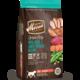 Merrick Merrick Grain Free Duck and Sweet Potato Dog Dry 25# Product Image