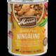Merrick Pet Foods Merrick Grain Free Wingaling Dog Can 12.7oz Product Image