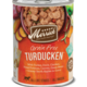 Merrick Pet Foods Merrick Grain Free Turducken Dog Can 12.7oz Product Image