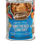 Merrick Grain Free Smothered Comfort Dog Can 12.7oz Product Image