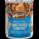 Merrick Pet Foods Merrick Grain Free Smothered Comfort Dog Can 12.7oz Product Image