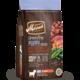 Merrick Merrick Grain Free Puppy Beef and Sweet Potato Recipe Dog Dry 12# Product Image