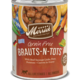 Merrick Pet Foods Merrick Grain Free Brauts-N-Tots Dog Can 12.7oz Product Image
