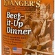Evanger's Evanger's Cat Can Classic Beef It Up Dinner 13oz Product Image
