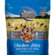 Nutrisource Nutrisource  Chicken Bites Grain Free Dog Treat 6oz Product Image
