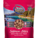 Nutrisource Nutrisource  Salmon Bites Grain Free Dog Treat 6oz Product Image