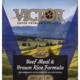 Victor Victor Beef Meal & Brown Rice Dog Food 40lb Product Image