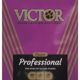 Victor Victor Professional Dog Food 40lb Product Image