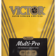 Victor Victor Multi-Pro Dog Food 50lb Product Image