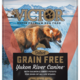 Victor Victor Grain Free Yukon River Canine 30lbs Product Image
