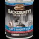 Merrick Pet Foods Merrick Backcountry Hero's Banquet Dog Can 12.7oz Product Image