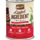 Merrick Pet Foods Merrick Limited Ingredient Diet Beef Recipe Dog Can 12.7oz Product Image