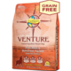 Earthborn Holistic Earthborn Venture Limited Ingredient Diet Pork Meal & Butternut Squash 4lbs Product Image