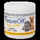 Plaqueoff PlaqueOff 420 grams Product Image