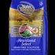 Nutrisource NutriSource Grain Free Heartland Select Dog Dry 15lbs Product Image