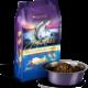Zignature Zignature Trout & Salmon Limited Ingredient Formula Dog Food 4lbs Product Image